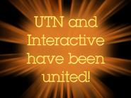 Unine First ID 1980 part 1