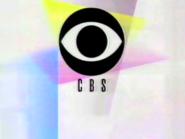 CBS template 1990-92