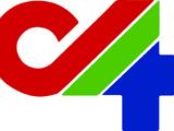 Canal 4 (Beltnova)