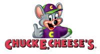 Chuck-E-Cheese-Logo1.jpg