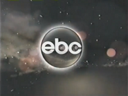 EBC post-promo ID - Dancing with the Stars - 2006
