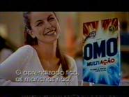 EPT OMO sponsor 2002