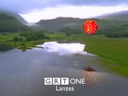 GRT1 Lanzes ID - Lanzes - 1997