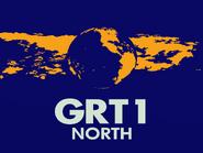 GRT1 North ID 1975