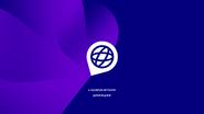 Globetel ID 2020