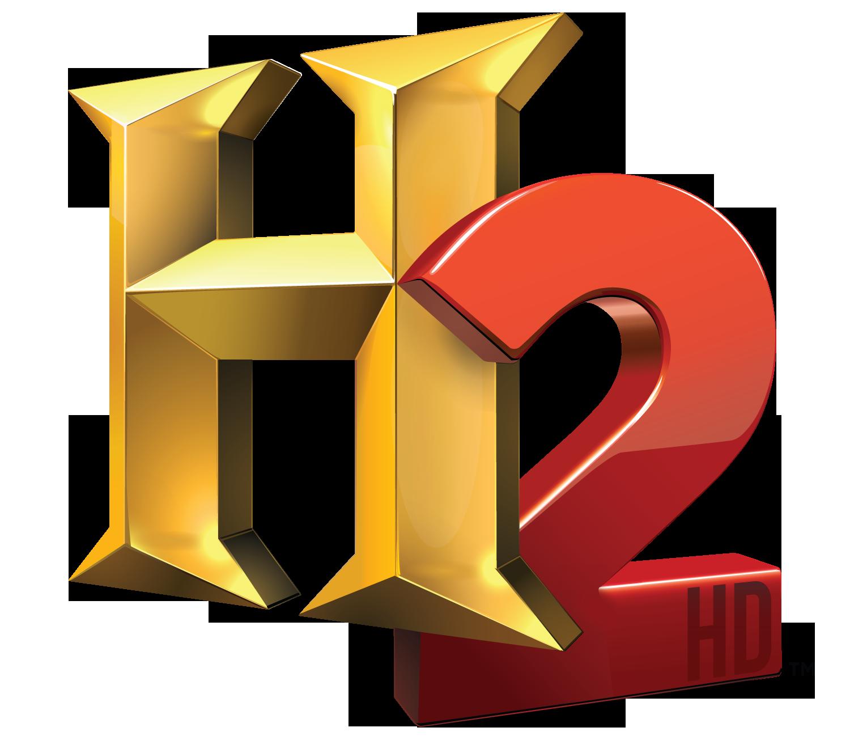 História 2 (Azorita)