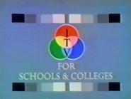 ITV Schools RGB