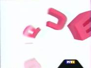 MV1 ad id - Divers - 2000 - pink