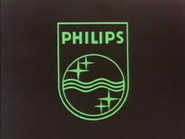 Philips AS TVC 1977