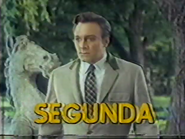 Sigma Novica R promo 1987 3