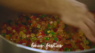 TN1 gummy bears 1