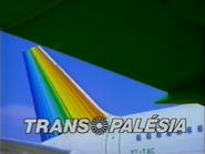 Transpalesia TVC 1991