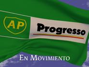 AP Progreso TVC 1990