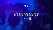 Boundary 2001 Wide