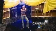 Carltrins 2002 ID 1