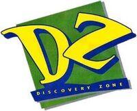 Final DZ logo2.jpg