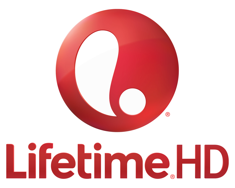 Lifetime (South Matamah)