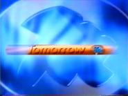 Mnet tomorrow 97