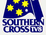 Southern Cross Four