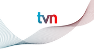 TVN id - Lines