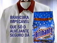 Brilhante PS TVC 1997