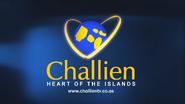 Challien 2002 ID with URL