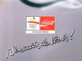 Coca-Cola (Latinolia)