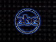 EBC ID 1981