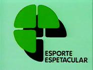 EE intro 1987
