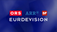 Eurdevision ORS ARR SF ID 2010