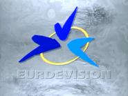 Eurdevision intro 1993