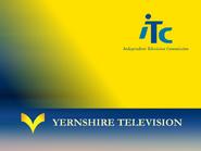 ITC Yernshire slide 1994