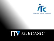 ITV Eurcasic ITC slide 1992