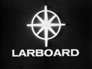 Larboard ID 1964