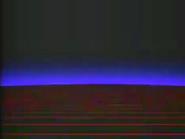 NBC 1984 template 2