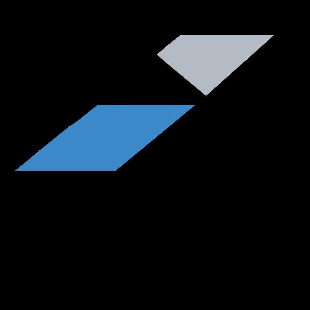 Network Ten (Northulia)