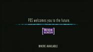 PBS widescreen disclaimer 2002 2