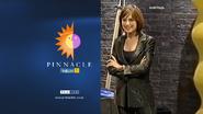 Pinnacle Katyleen Dunham splitscreen ID 2002 2