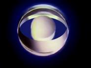 Plim-Plim Sigma 1981