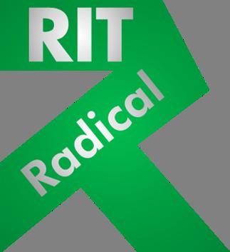 RIT Radical