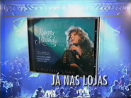 Roberta Miranda PS TVC 2000