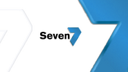 Seven ID - 2011
