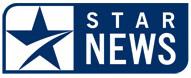 Star News (Murakami)
