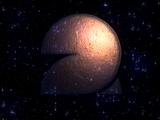 RTA2 (Alliancia)