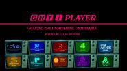 1974 styled GRT iPlayer promo (2016)