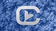 Cardinavision 2012 ID (Ice)
