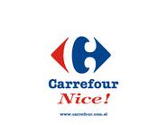 Carrefour Eusloida TVC 2004