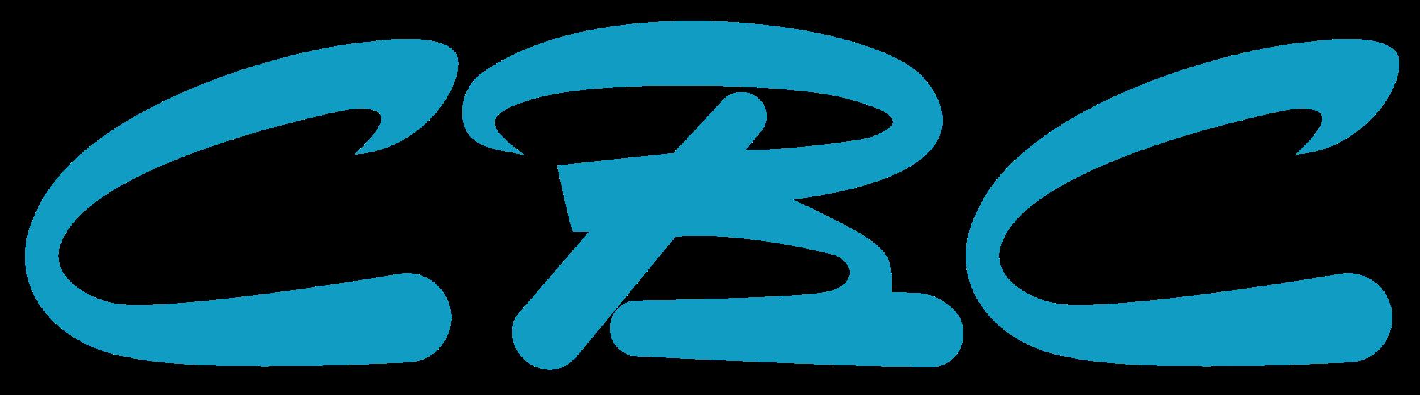 Chūbu-Tōhon Broadcasting