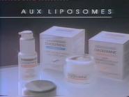 Diadermine RLN TVC 1990