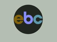 EBC 1966 telop